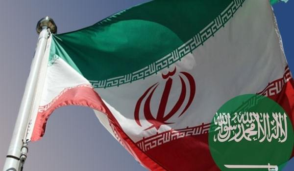 Photo of S. Arabia Vows to Punish Criminal Police for Abusing Iranian Teenagers