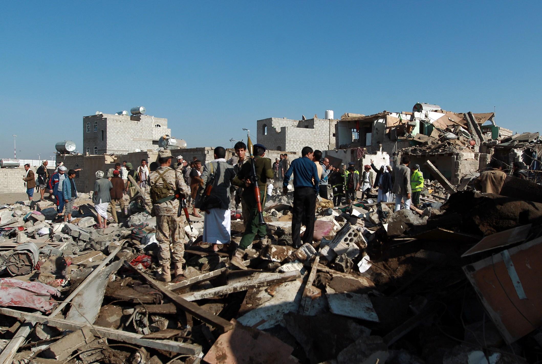 Photo of Saudi Arabia intent on dividing Muslim world: Analyst
