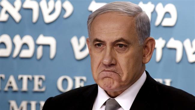 Photo of Rabid Dog israel angered by Iran-P5+1 mutual understanding