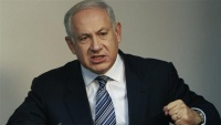 Photo of Israeli regime PM sticks to 'bad deal' illusion over Iran's nuclear agreement