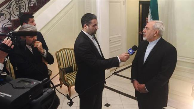 Photo of Iran negotiators arrive in New York for NPT conference, nuclear talks