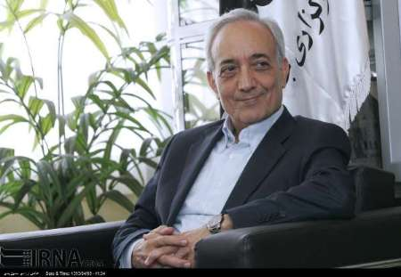 Photo of Foreign firms seek presence in Iran insurance industry: CEO