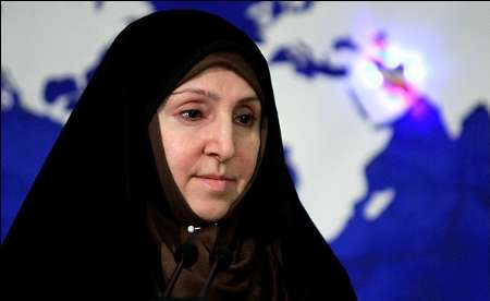Photo of Iran condoles with Iraqi nation on demise of Ayatollah Bahrololoum