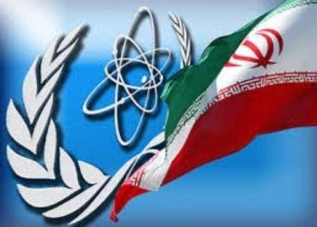 Photo of Salehi to explain technical aspects of nuclear talks on TV