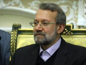Photo of Larijani: Muslims should use resource to fight Israeli occupation