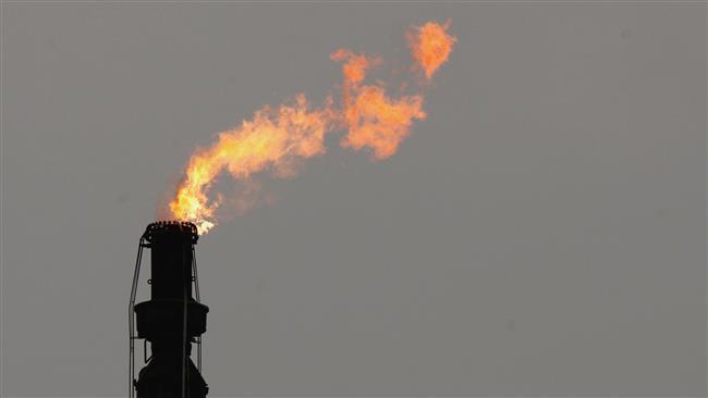 Photo of Iran facing shortages of natural gas