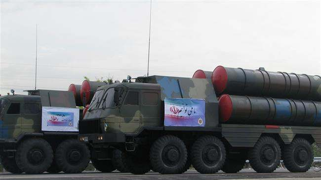 Photo of Iran's Bavar-373 air defense system to be deployed by year-end: Cmdr.