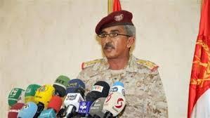 "Photo of Yemen Army Accuses zio-Wahhabi KSA of ""War Crimes"", Hadi's PM Sworn in As VP in Exile"