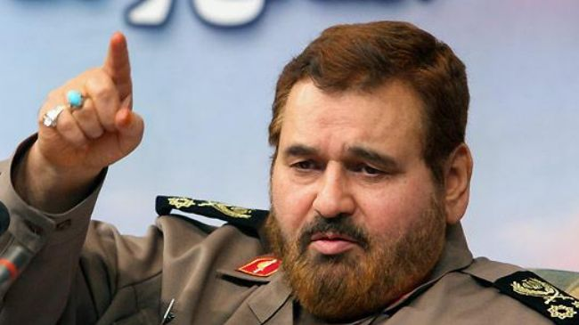 chief-of-staff-of-iran_s-armed-forces-major-general-hassan-firouzabadi