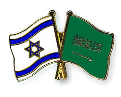 Photo of 'Israeli' Mossad: Saudis Our Friends, Partners since 1960s