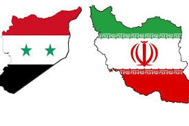 Photo of Syria, Iran to boost strategic military cooperation