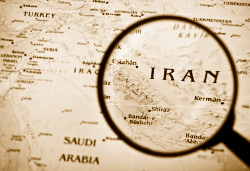 Photo of U.S Scheduled Plans For Stopping Iran's Economic Progress