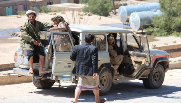 Photo of URGENT- Yemeni Resistance killed two Zionist soldiers of Occupation Saudi Arabia at border, wounded 12.