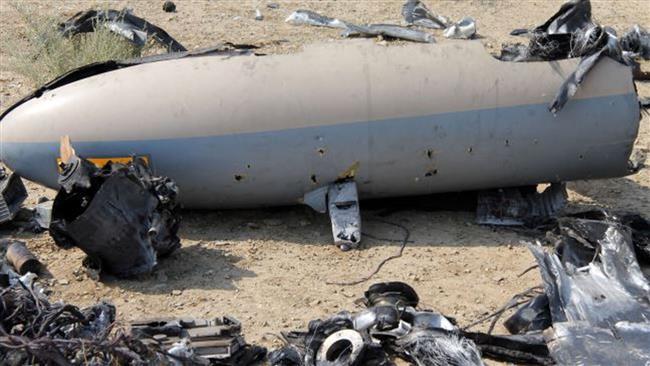 Photo of Sudan army claims it shot down israeli drone