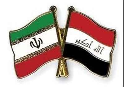 Photo of Iran, Iraq Sign Joint Communique for Closer Cooperation