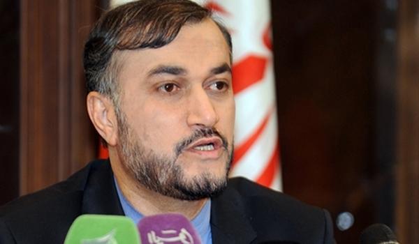 Photo of Iran Calls for Regional States' Vigilance against Enemies' Plots in Mideast