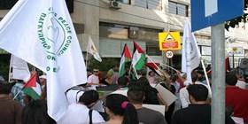 Photo of Venezuela to increase Palestine representation to full embassy status