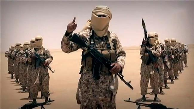 Photo of ISIL claims to have killed 15 soldiers in Yemen: Monitoring group