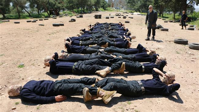 Photo of US fails to admit defeat in Syria policies