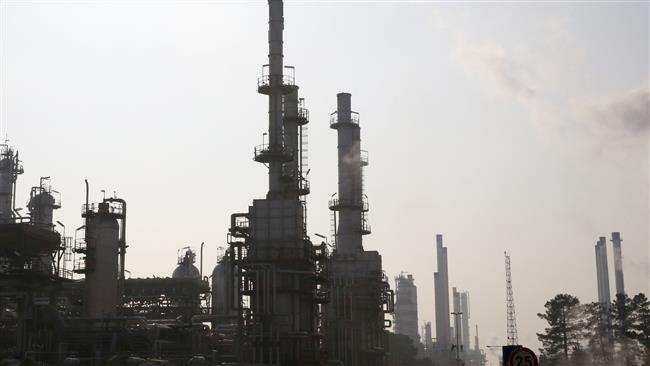 Photo of Iran wins international tender to build overseas refinery