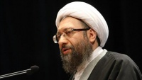 Photo of Saudis should be tried for war crimes in Yemen: Iran's judiciary chief