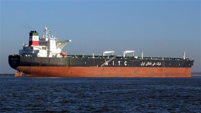 Photo of Iran, pioneer in building all kinds of vessels: Official