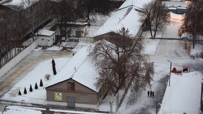 Photo of Prison riot in Russia kills one, injures 15