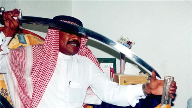Photo of Inhuman Saudi Arabia Regime hiring eight more executioners