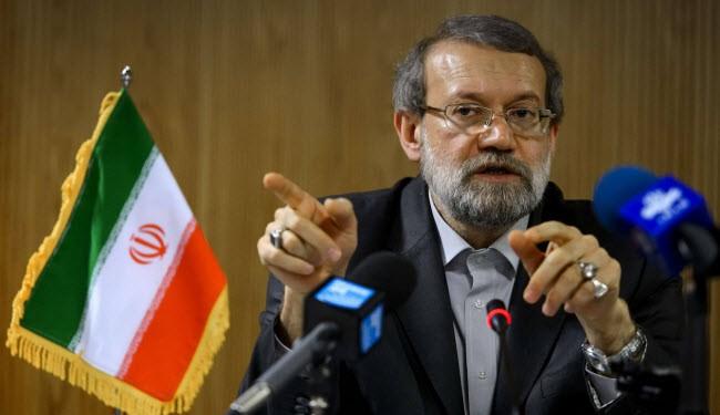 Photo of Iran supports Iraqi national unity government