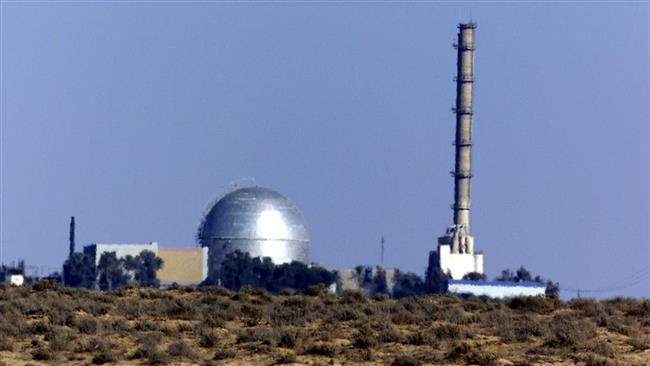 Photo of Zionist Israel concerned over NPT conference final resolution