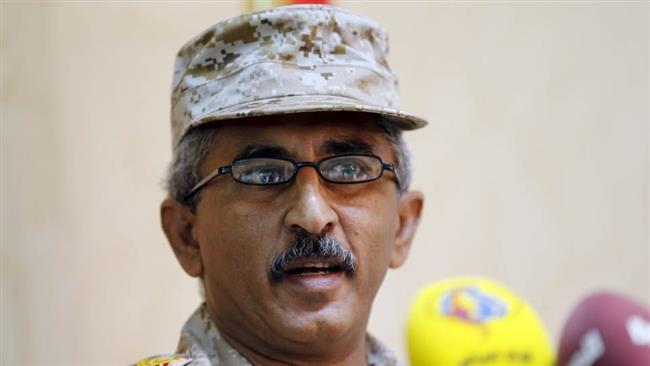 Photo of Yemen Army threatens zionist Saudi regime to respond truce violation