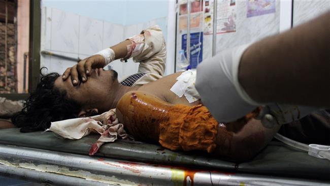 Photo of UN peace talks on Yemen postponed