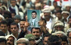 Photo of Yemen Hezbollah, Ansarullah, movement rejects Saudi-sponsored talks
