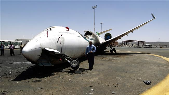 Photo of Aid groups need safe access to Yemen airports: UN