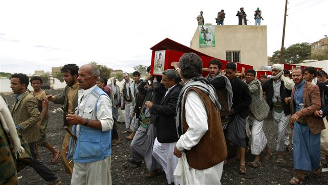 Photo of Inhuman zionist Saudi war machine kills 79 in fresh attacks on Yemen