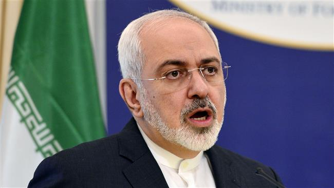 Photo of Technical, political differences remain in nuclear talks: Zarif