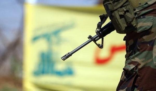 Photo of Hezbollah: the Unseen Vanguard of Resistance
