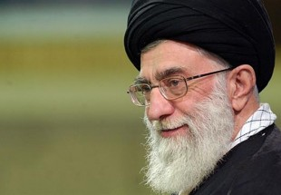 Photo of Leader of the Islamic Revolution Grants Clemency to Convicts