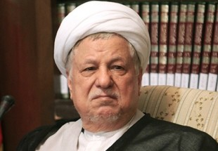 Photo of Ayatollah Rafsanjani: Vigilance direly needed in the face of ISIL