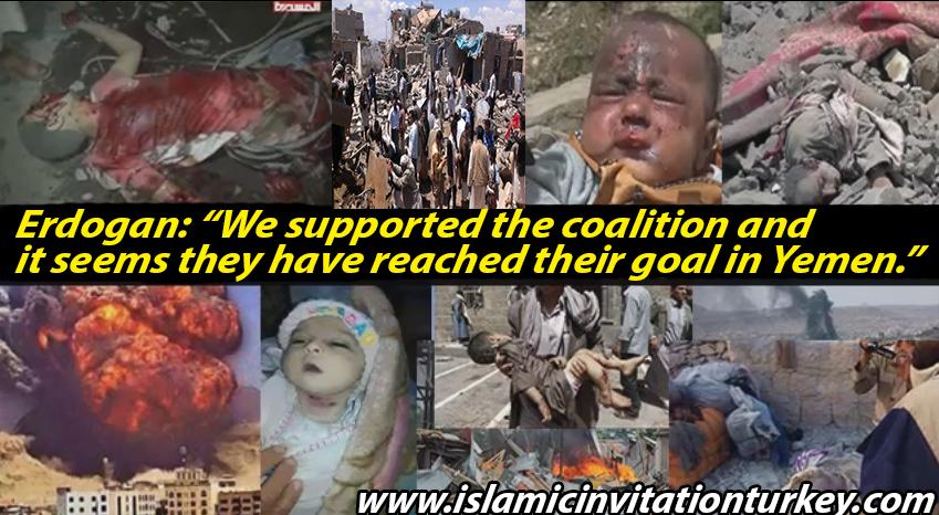 yemeni massacre
