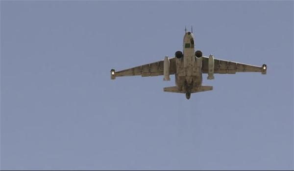 Photo of Iraqi Bombers Kill 60 ISIL Terrorists in Fallujah
