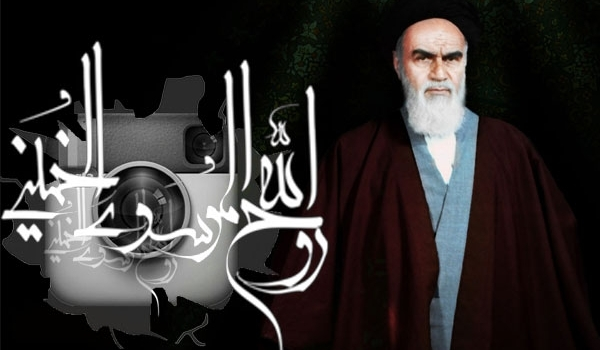 Photo of Instagram Deactivates Imam Khomeini's Account