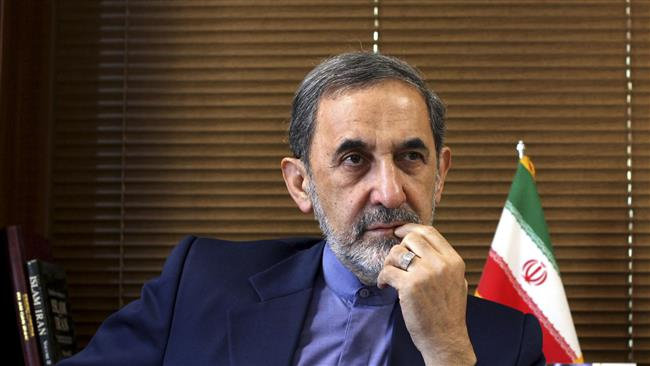 Photo of Iran stresses won't allow inspection of military sites