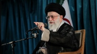 Photo of Leader of Ummah Imam Khamenei delivers keynote speech on anniversary of Imam Khomeini's demise
