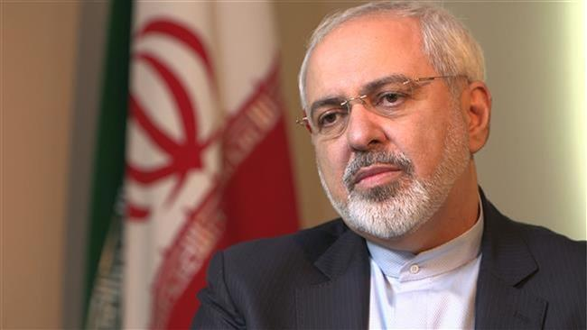 Photo of Iran foreign minister calls for collective efforts for regional security