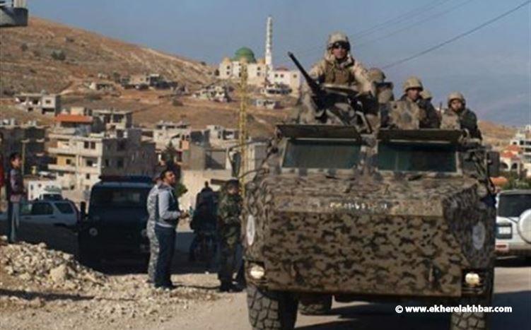 Army_in_Bekaa