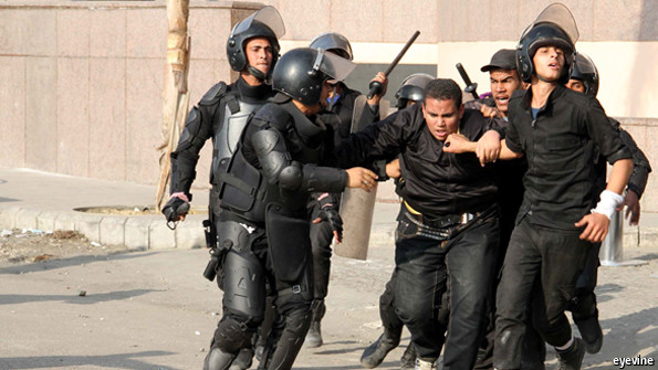 Egypt-Police1