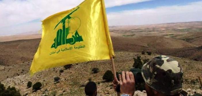 Hezbollah-702x336
