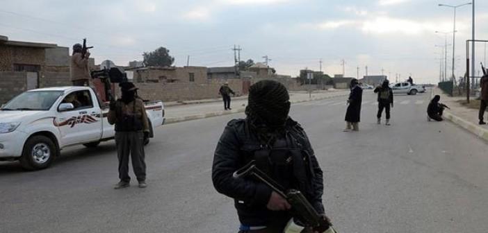 ISIS-gangs-620x330-702x336
