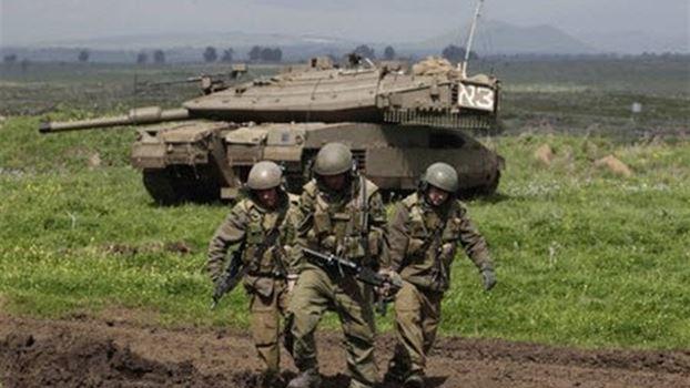 Israeli_drills